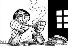 """Résultat de recherche d'images pour """"photos de fumeurs de pipe"""""""