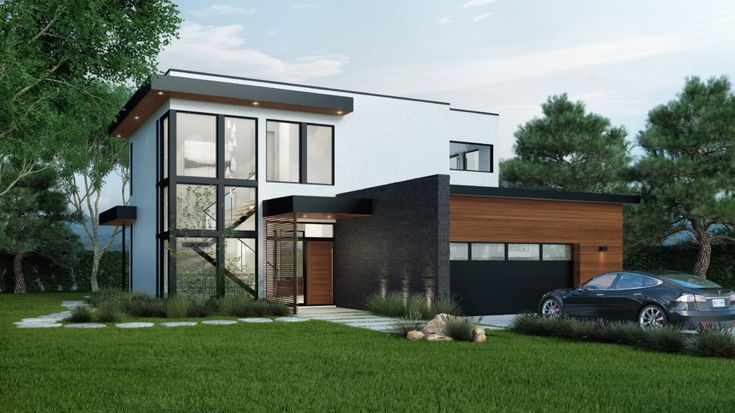 Project 15-580 | Under construction | BONE Structure