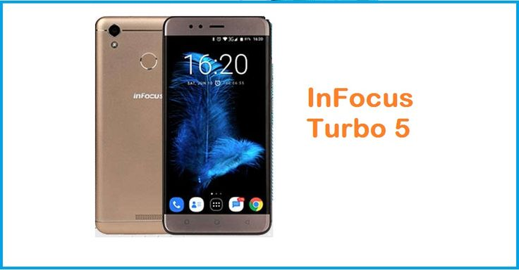 Best Smartphone under 7000 Rupees - Top 10 Mobiles List Amazon