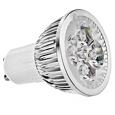 lighting ever 5w gu10 led lampe am pic der bfeedfeaacbfbe white light bulbs light led