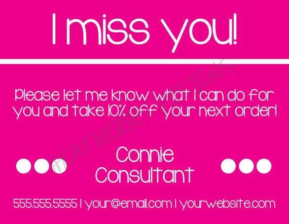 I Miss You Postcard for Direct Sales  https://www.etsy.com/listing/191679194/i-miss-you-postcard?ref=listing-shop-header-1