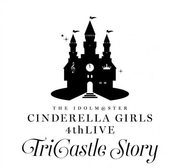 Este fin de semana, 15 y 16 de octubre, tiene lugar en Saitama Super Arena el THE IDOLM@STER CINDERELLA GIRLS 4thLIVE TriCastle Story . Eve...