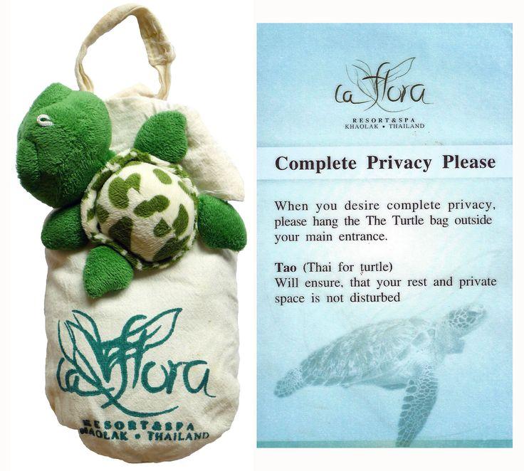 La Flora Resort & Spa. Khao Lak. Thailand