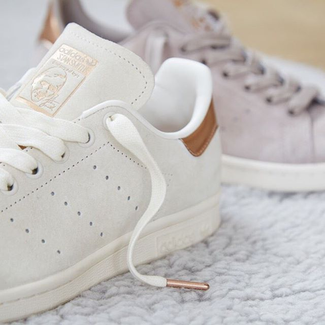 adidas stan smith pink shopping clip adidas superstar sneakers pink