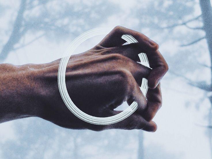 Heavy Handed: Loop.