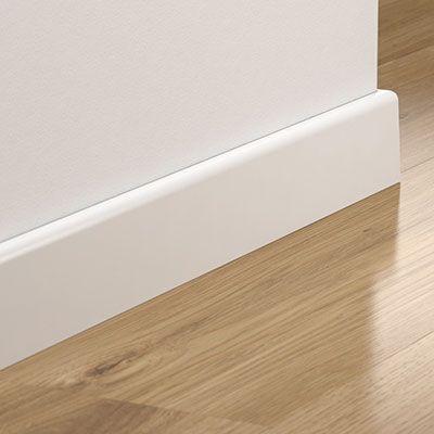 Golvlister för laminatgolv   Pergo - Floors for real life