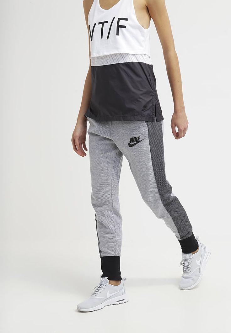 17 meilleures id es propos de pantalons de surv tement de nike sur pinterest pantalons de - Pantalon de survetement ...