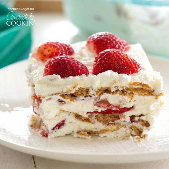 Healthy Crab Cakes Foodgawker