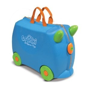 Trunki by Melissa & Doug Terrance, Blue (Toy)  http://free.best-gasgrill.com/redirector.php?p=B003BV0WLW  B003BV0WLW