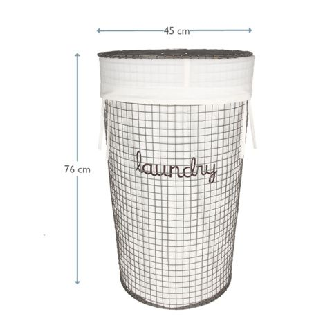 http://loaf.com/products/lavanderie-laundry-bin
