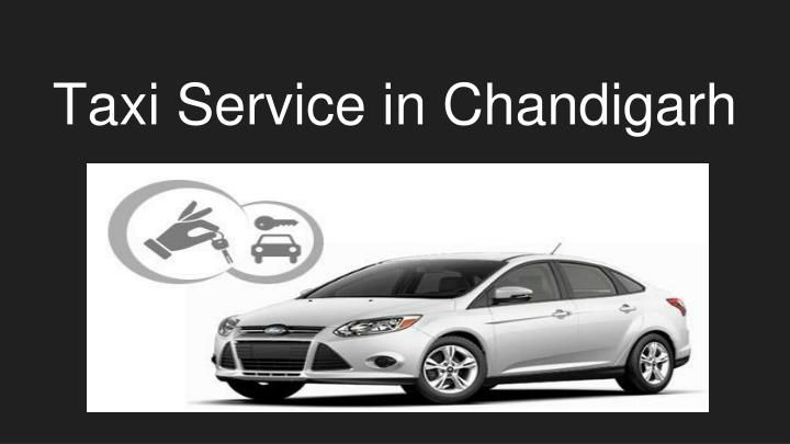 Jagtar Travels is the best taxi service provider in the Chandigarh. We provide an economic and reliable taxi services to our clients in different areas.