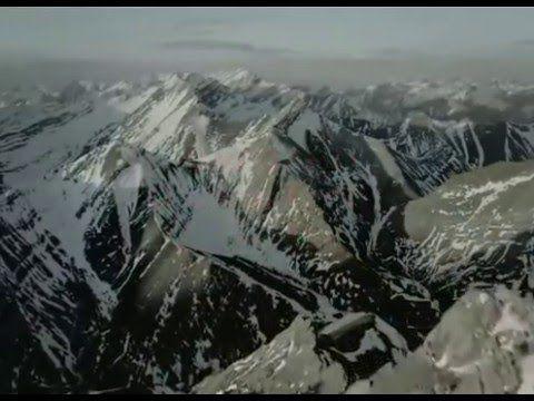 Revolución: El cruce de Los Andes (Película Completa 2011)