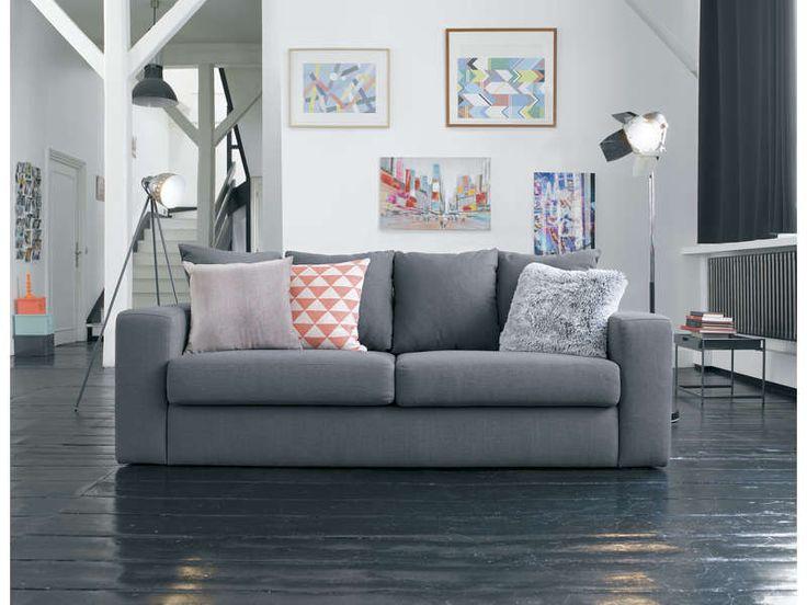 Les 68 meilleures images du tableau living room decor sur Pinterest