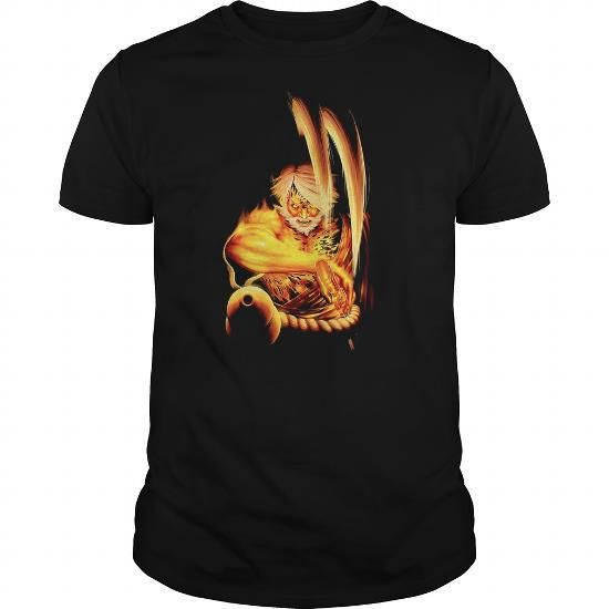 Do you love vainglory?Do you love ringo the best laner of the game?so wear this. Large selection of shirt styles.  Satisfaction guaranteed. #vainglory #ringo #gaming #gamers #ilovegame