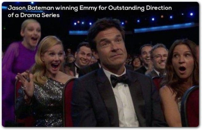 44 Random Funny Memes 31 With Images Jason Bateman Funny