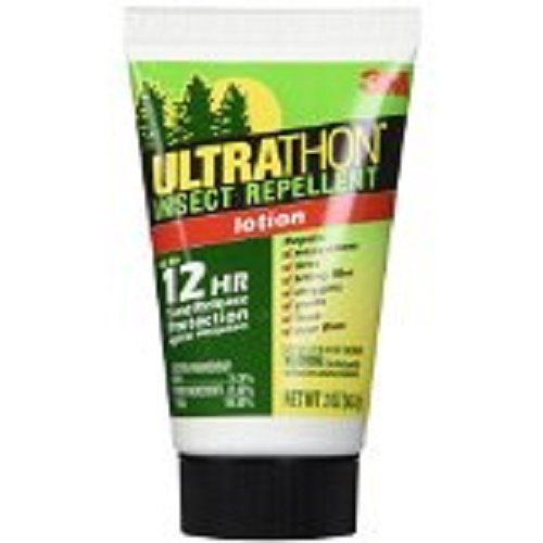Ultrathon Insect Repellent 2 oz Pack of 2 >>> Find out more about the great product at the image link.