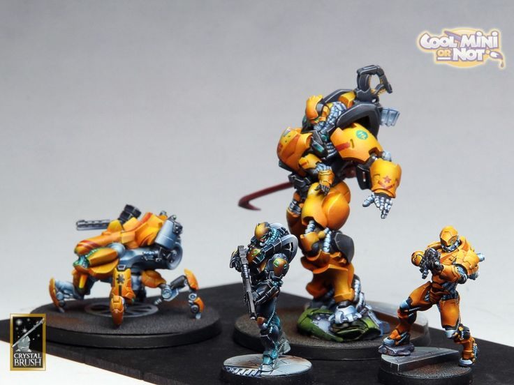 infinity miniatures. the internet\u0027s largest gallery of painted miniatures, with a large repository how-to articles on miniature painting infinity miniatures