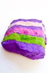Paint a Rock Paperweight for Father's Day: Crafts Acting, Feelin Crafty, Father Day, Sydney Boards, Father'S Day, Fathers Day, Rocks Paperweights, Second Grade