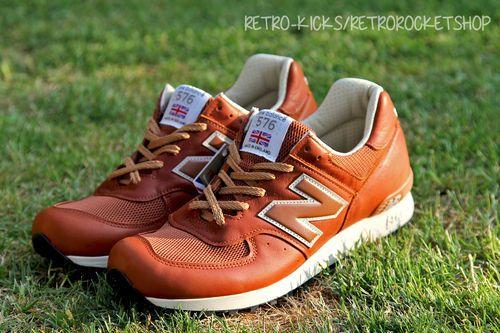 576 nb brown