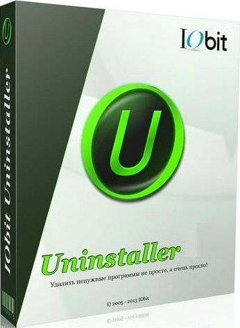 """IObit Uninstaller Pro 6.4.0.2119 Crack integrated with uninstalling technology, helps to remove unneeded apps when Windows """"Add or Remove Programs"""" fails."""
