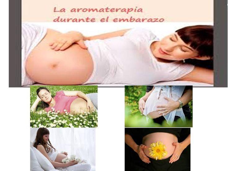 #Aromaterapia durante el #embarazo y la #lactancia     VER BLOG https://farmaciamoralesblog.wordpress.com/2017/03/02/aromaterapia-durante-el-embarazo-y-la-lactancia/  #ajedrea #anginas #antinfeccioso #antiviral #bebe# canela #cedrus #cicatrizante #clavo #costipado #defensas #dolor #eccema #gripe #herida #hisopo #hongos #lactancia #menta #micosis #nauseas #oregano #palmarosa #poleo #quemaduras #resfriados #romero #salvia #sistema #inmunitario #tomillo #vomitos #aceites  #esenciales