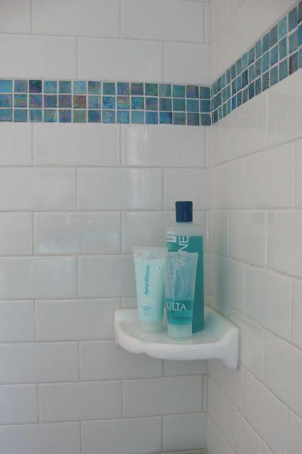 bathroom tile ideas on pinterest shower tiles travertine shower and