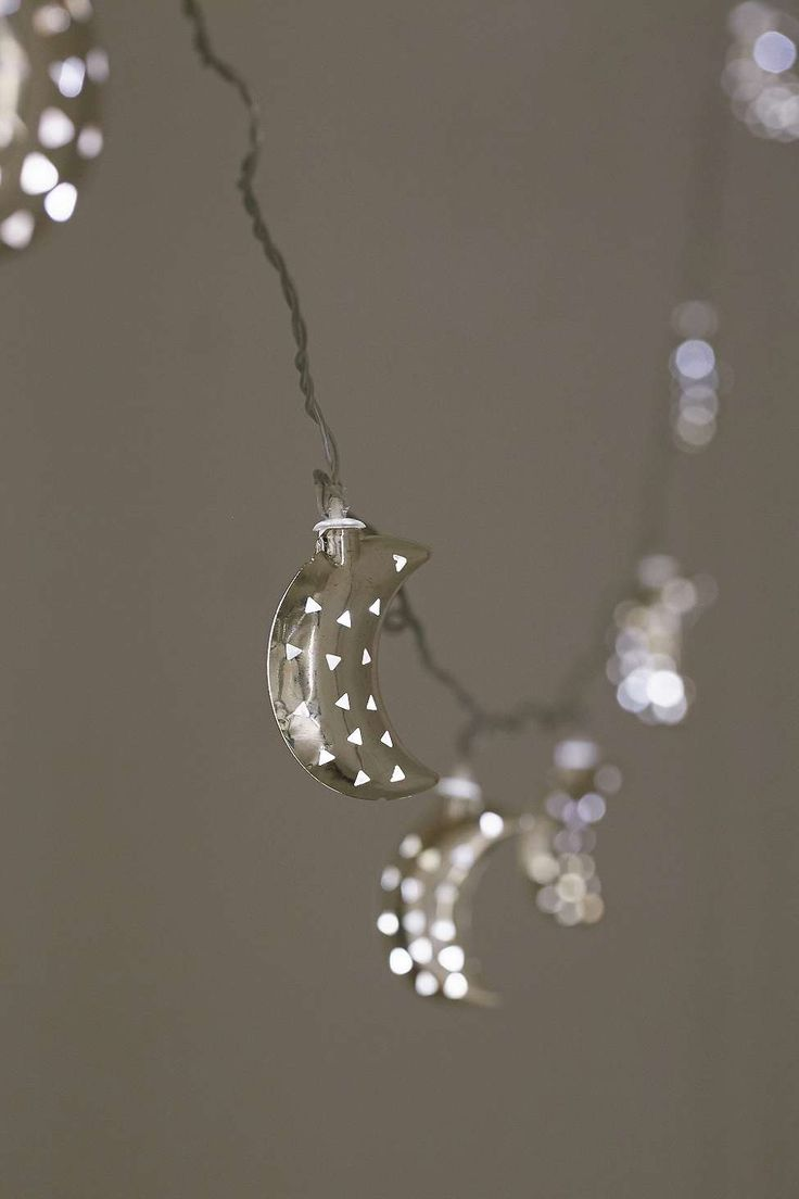 17 best ideas about fairy lights on pinterest room for Fairy lights urban outfitters us