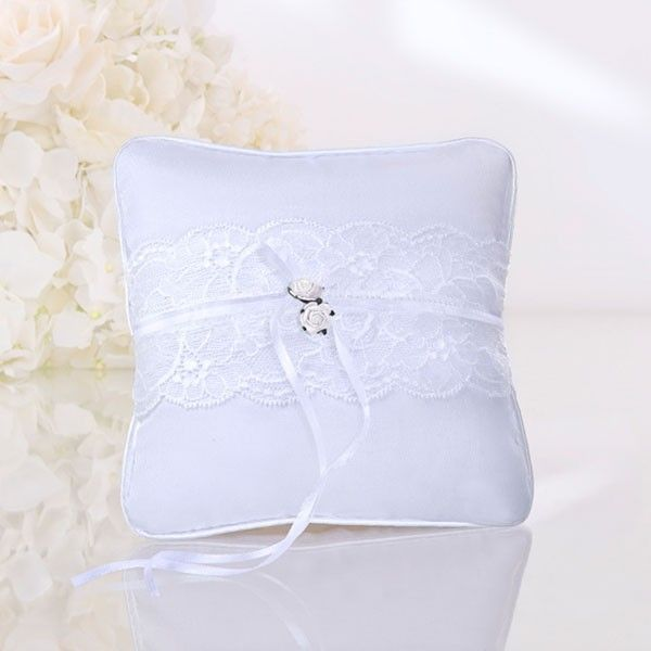 31 Best Images About Livre D 39 Or Et Coussin Alliance On Pinterest Mariage Chic And Originals