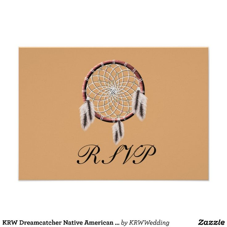 Native American Wedding Invitations: 17 Best Images About Wedding On Pinterest
