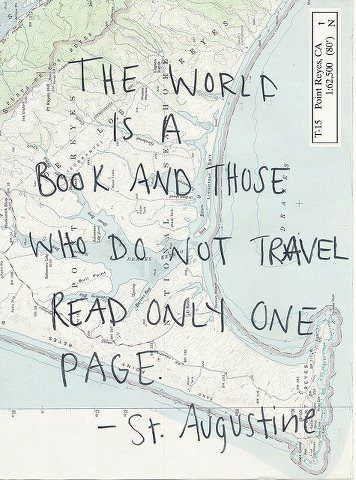 Travel the world...Inspiration, Travel Photos, Book, Travel Tips, Travelquotes, Places, Favorite Quotes, Travel Quotes, Wanderlust
