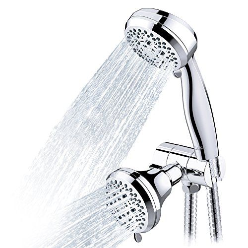 Pin By Life Is Business On Electric Item Shower Heads Shower