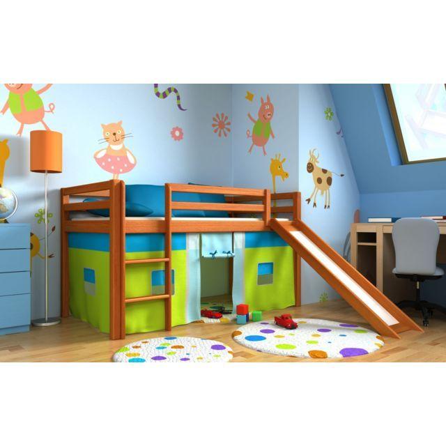 Lit Evolutif Conforama Table Et Chaise Enfant Mobilier Pour Bebe Design Magasin Meubles Bebe Montreal L Lit Enfant Lit Enfant 90 Table Et Chaise Enfant