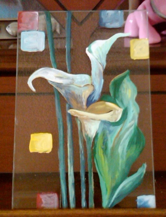 870148d1251727416-new-craft-painting-on-glass-glasspainting2.jpg560 x 729 | 111 KB | forum.purseblog.com