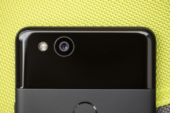 Pixel 2 and Pixel 2 XL reaffirm Googles top spot among smartphone cameras