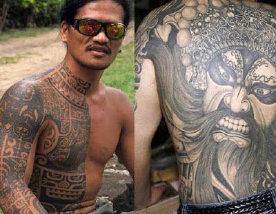 tatuaje-arte-en-la-piel