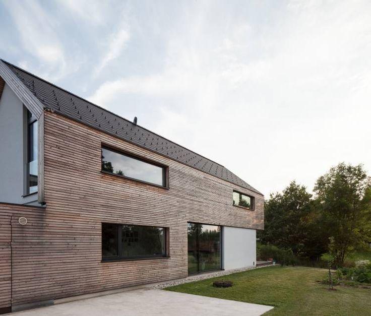 523 besten Arch-I-nspiration Bilder auf Pinterest Eingang - eklektischen stil einfamilienhaus renoviert