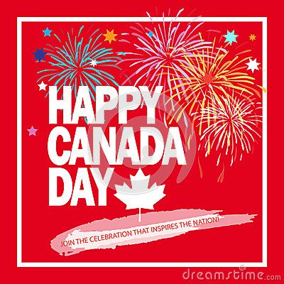 Canada Day - Download From Over 61 Million High Quality Stock Photos, Images, Vectors. Sign up for FREE today. Image: 94086987