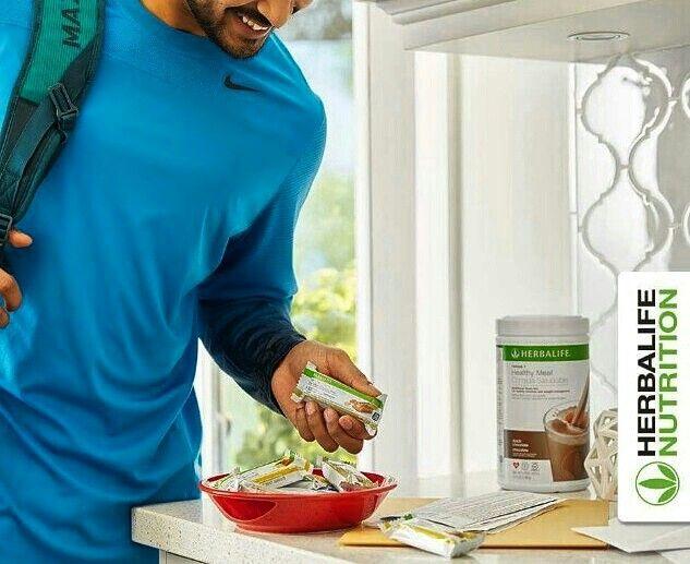 Spora giderken çantanıza Herbalife Protein Bar koymayı ihmal etmeyin.  www.idealbeslen.com #kahvaltı #gıda #spor #egzersiz #sabah #erken #herbalife #pazar #weekend #haftasonu #sunday #günaydın #Türkiye #Turkey #form #enerji #kilo #proteinbar #bar #protein #beslenme #diyet