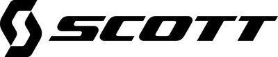Scott Sports Nsxi/Recoilxi/80 Thermal ACS Replacement Lens (Amp Blue)