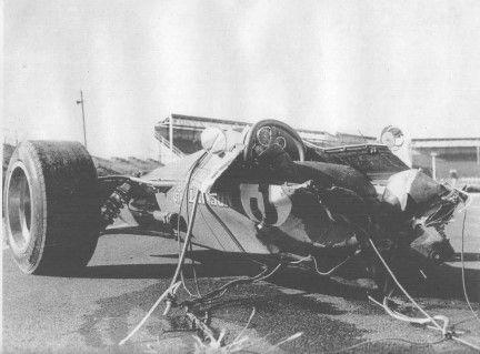 wreckage.jpg (432×319)