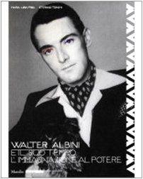 Walter Albini e il suo tempo