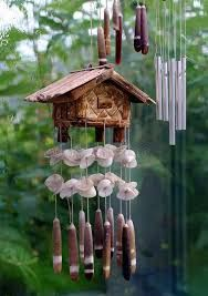 Peaceful wind chimes, relax sleep music, relax, relaxation, Relaxing sounds, Relaxing Wind Chime Sounds, wind sound, wind chimes, meditation sound, meditation, relax sound, sound effects, sound for sleep, relax video, best relax video, nature sounds, nature sounds from rural areas
