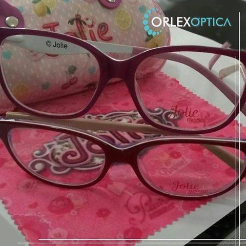 Opções infantis aqui na Orlex também tem!  Entre em Contato ��(62)3942-2911  #orlexoptica #vogue #moda #style #oculos #oculosgoiania #moda #estilo #lookdodia #fashion #look #fashionista #estilo #tendencia #charme http://butimag.com/ipost/1492192018745682010/?code=BS1VLwuAmha