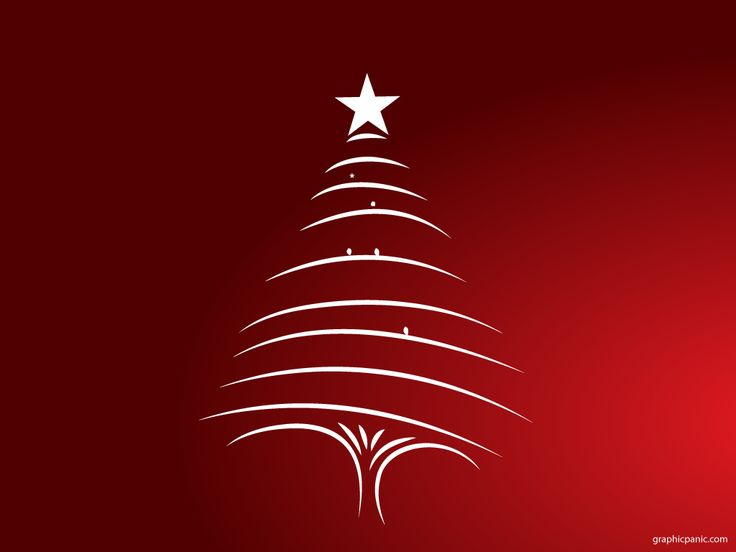 Keynote Backgrounds | Free Christmas Backgrounds | PowerPoint Background & Templates