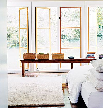 17 Best Images About Casement Windows On Pinterest House Tours Master Bedrooms And Cottages