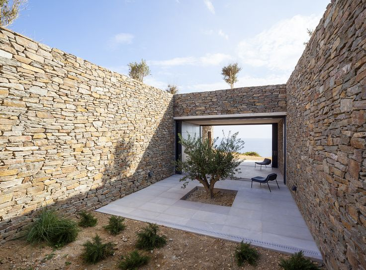 108 best contemporary architecture greece images on Pinterest