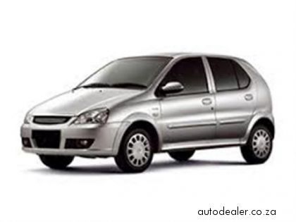 Price And Specification of TATA Indica 1.4 LE LTD For Sale http://ift.tt/2H1H5iX