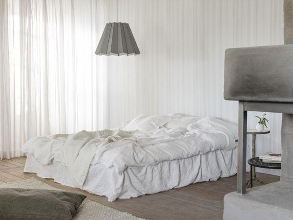 Eco Wallpaper släpper ny tapetkollektion i samarbete med Front ‹ Dansk inredning och design