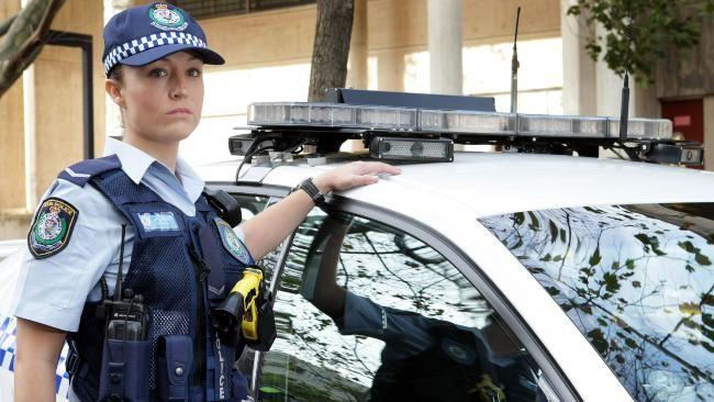 nsw-police.jpg (650×366)