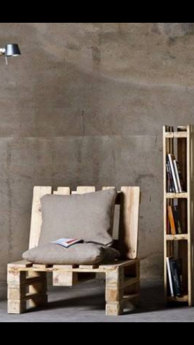 90 best Palettes images on Pinterest Pallet ideas, Pallet designs